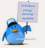 unfollow via untweeps