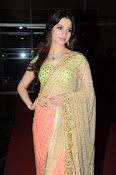Tamannah Glamorous photos at GR8 Women Awards-thumbnail-13