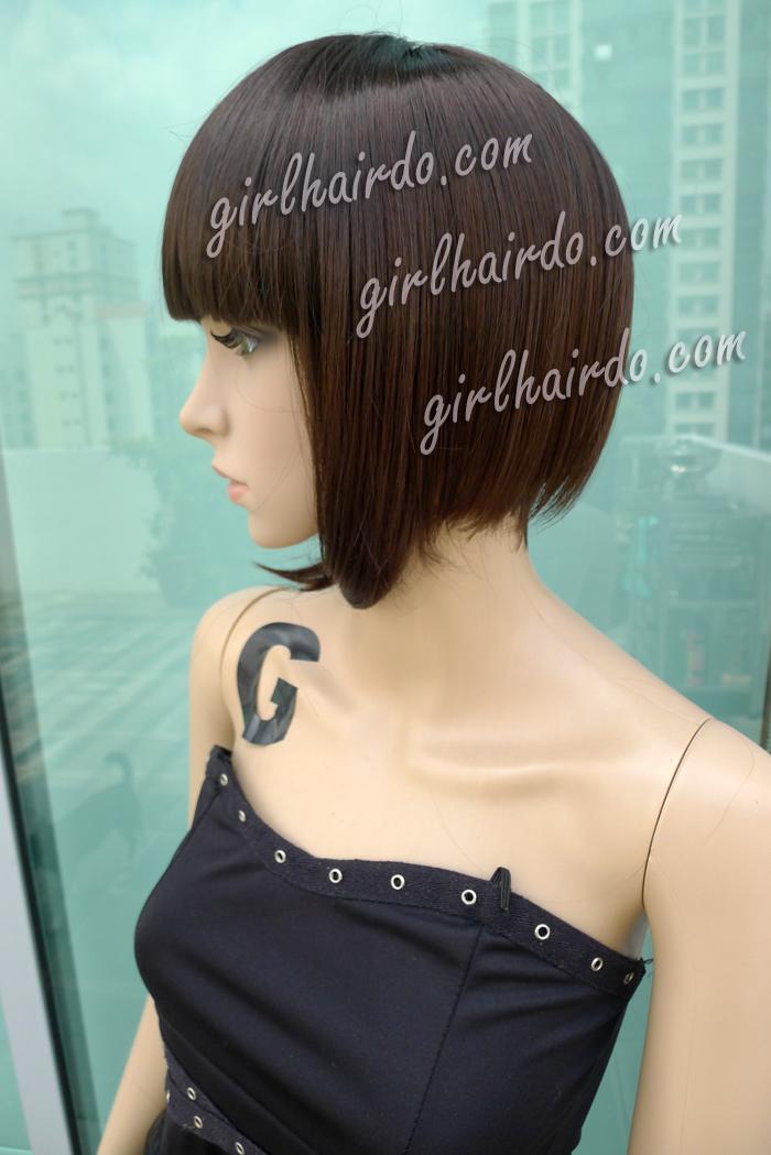 http://1.bp.blogspot.com/-_anh-PjgKJc/UL1fo5TBNkI/AAAAAAAAHII/V0EEAoBB6X0/s1600/016.JPG