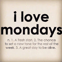 www.alysonhorcher.com, ILoveMondays, nevermissamonday, freshstart, resetbutton, meal planning, clean eating, healthy eating, exercise, lose weight, get fit, get toned, exercise at home, chalean extreme, piyo, turbofire, 21 day fix, kid friendly healthy meals, kid friendly healthy dinners
