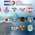 Definido os jogos das oitavas-de-final da Copa Sul-americana 2013