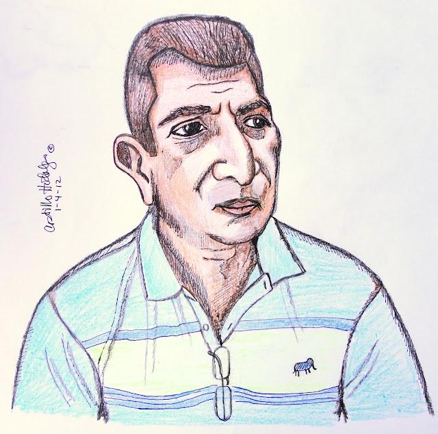Ilustre Hondureño