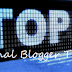 Top 10 Professional Free Premium Blogger Templates