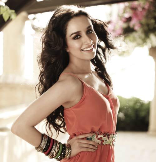 """Search Results for """"Alia Bhats 2015 Images Free Dawnload ..."""
