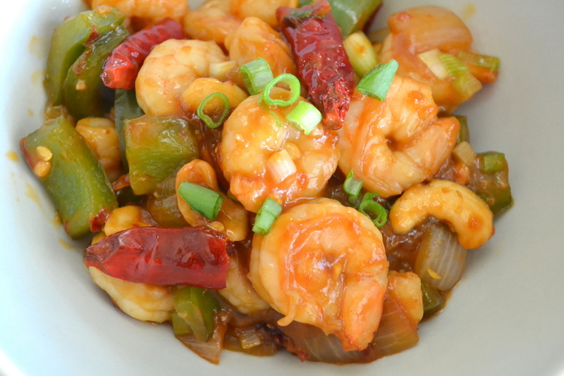 Shrimp+Kung+Pao+with+Cashews+.JPG