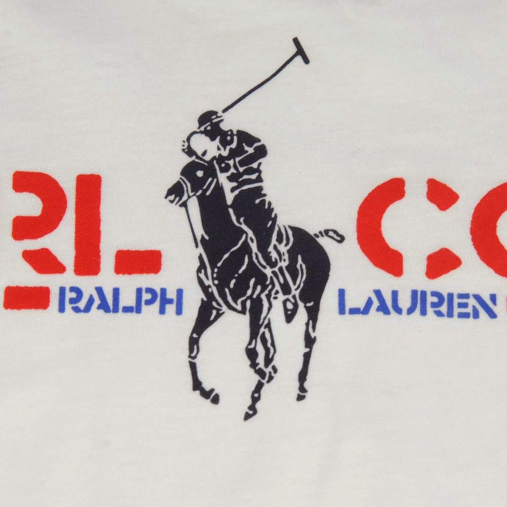 logos for ralph lauren polo symbol fashions feel tips
