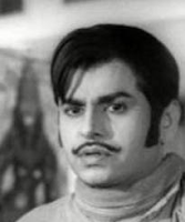 Sambarala Rambabu Old Telugu Songs