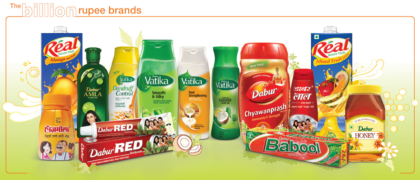 rural marketing of dabur india ltd Dabur india ltd (dabur), one of the leading indian fmcg companies, is also one of the world leaders in ayurveda with a portfolio of over 250 herbal/ayurvedic products.