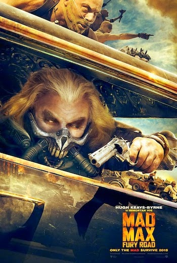Mad Max Fury Road 2015 Full movie free Download in Hindi Dubbed dual audio HD MKV AVI mp4 3gp