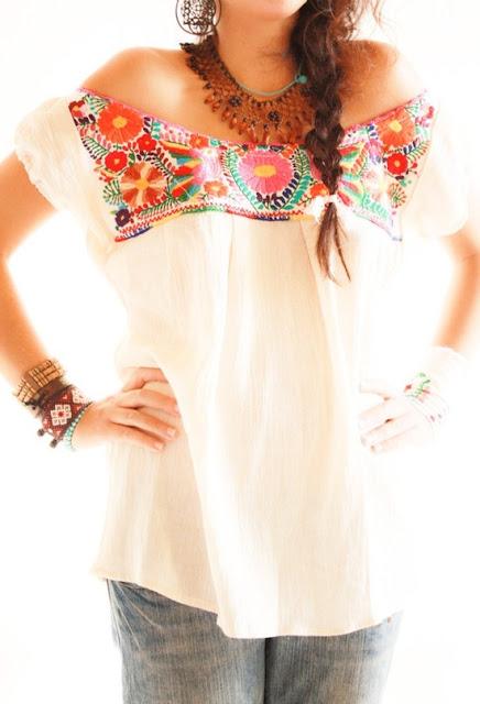 Vía Pinterest por Shawna McCoy en fashion Desde etsy.com