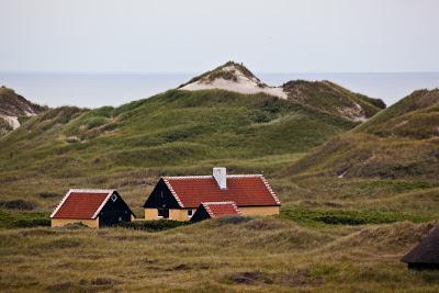 Danimarca Skagen