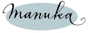 FACEBOOK OLDALUNK: