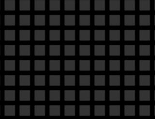 matrix boxs flash
