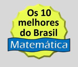 SITES E BLOGS DE MATEMÁTICA