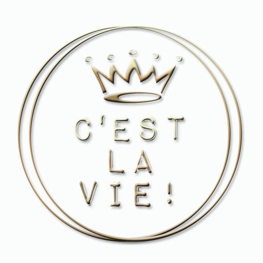 ::C'est la vie ::