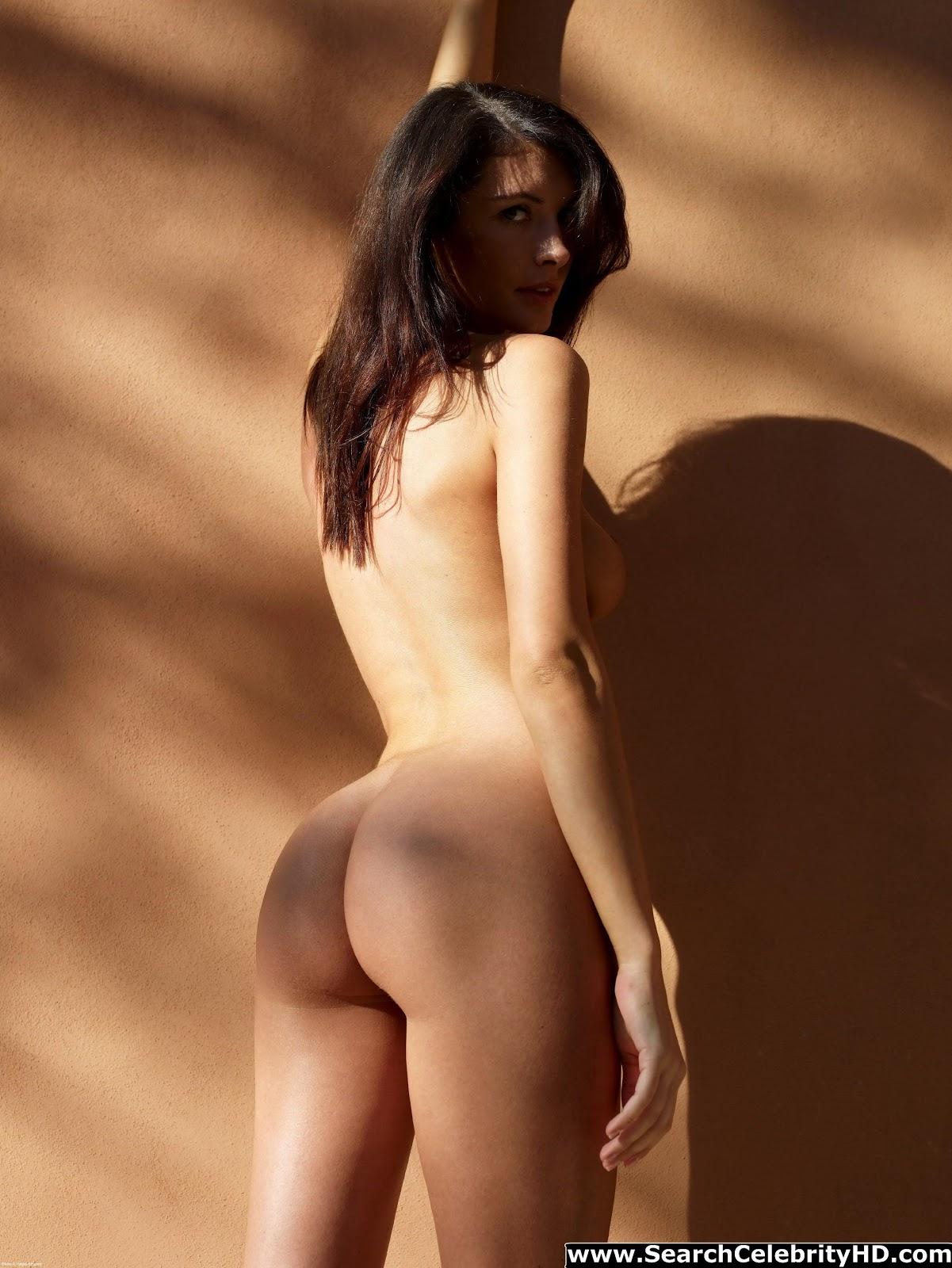 Danica Patrick Nude Pussy