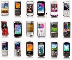 harga handphone asifone