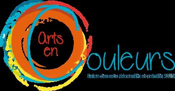 Salon des arts en couleurs 2016
