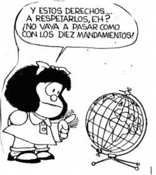 Resultado de imagen para articulo 17 constitucion argentina