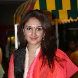Clebrrities At Drishyam Premier Show (30)