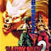 Bloody Roar 2 Full Version (Portable)