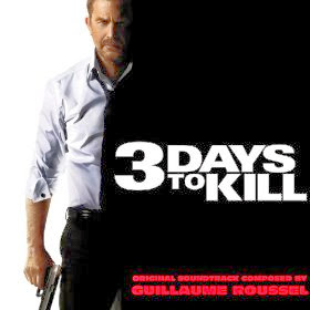 3-days-to-kill-soundtrack