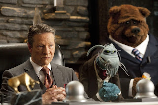 The-Muppets-Chris-Cooper