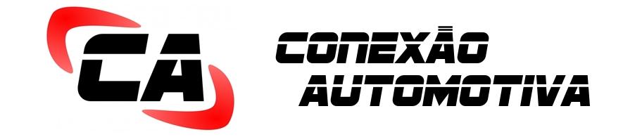 Conexão Automotiva