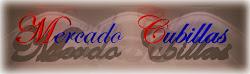 """""""MERCADO CUBILLAS"""". (Lahiguera)"""