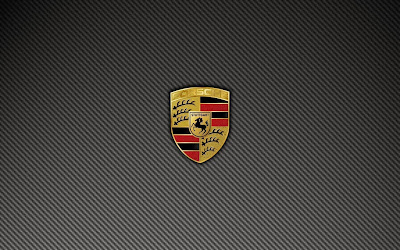 porsche logo,porsche logo meaning,porsche logo font,porsche logo wallpaper,porsche logo vector,porsche logo history,porsche logo png,porsche logo poster