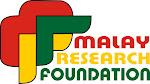 Logo MRF