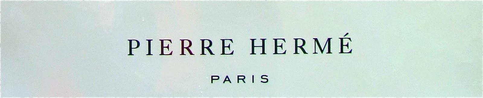 Sens et le dire bernard quentin et pierre herm la vie est belle la galerie w matignon - Pierre herme boutique en ligne ...