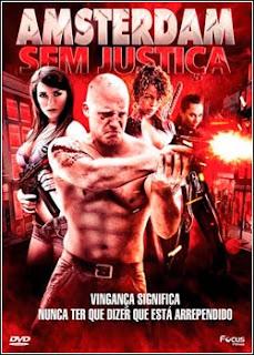 Download - Amsterdam - Sem Justiça DVDRip - AVI - Dual Áudio