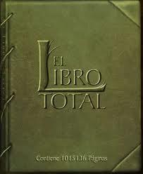 Lectura completa de libros