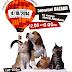 Τριήμερο εκδηλώσεων για την Παγκόσμια Ημέρα για τα Δικαιώματα των Ζώων από τον Σύλλογο Φίλων των Ζώων Χαλανδρίου...