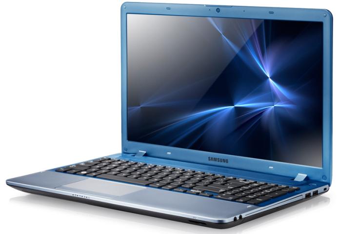 Panduan Membeli Laptop Second Atau Bekas.