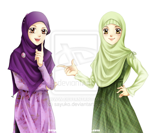 brooklandville single muslim girls Muslim women talk back meet us at muslimgirlnet show less read more muslim girl: a coming of age play all book available now for.