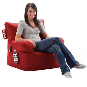 Dorm Lounge Chair