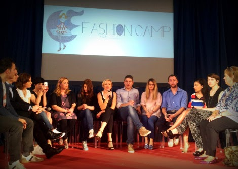 http://www.fashioncamp.it/