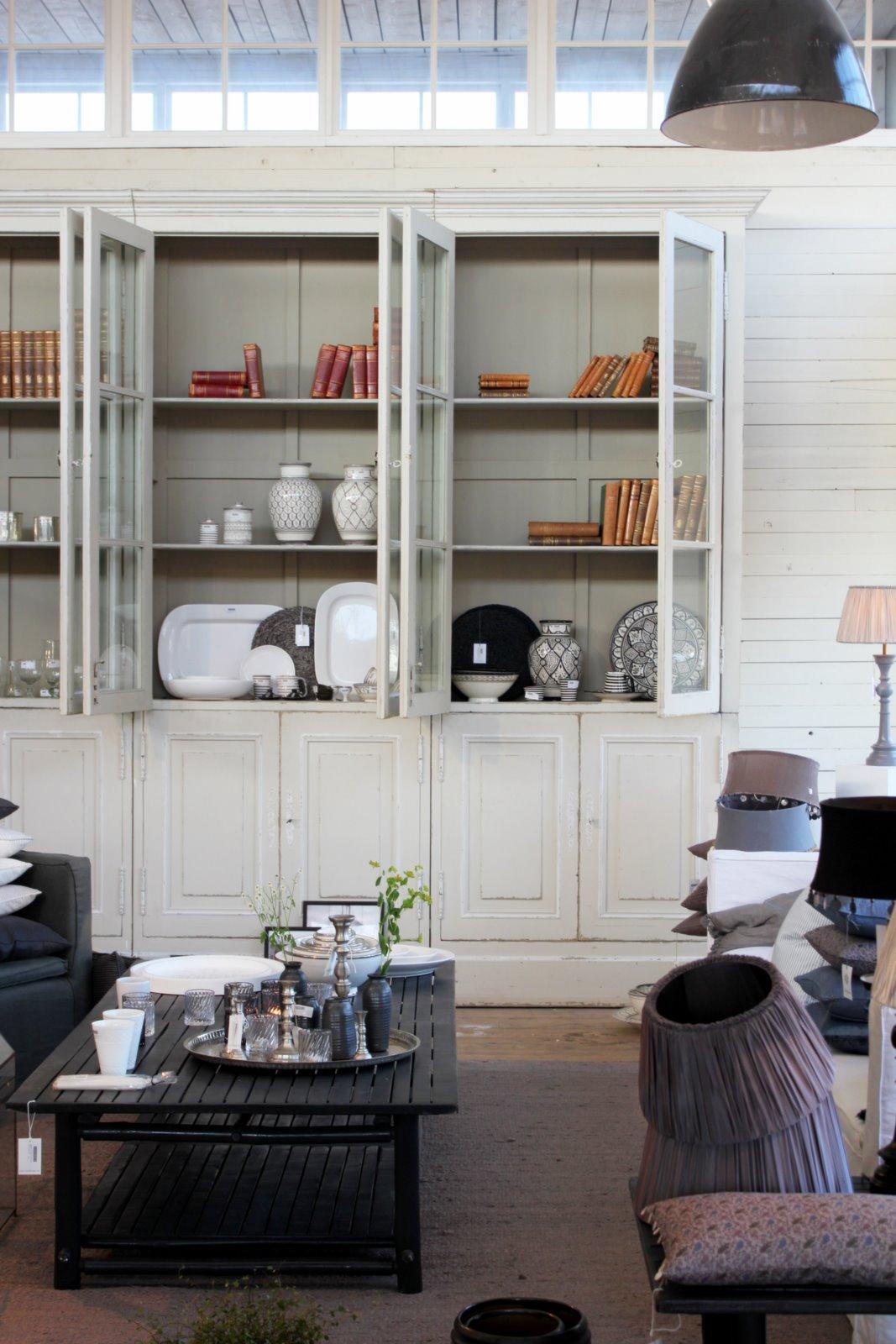 seventeendoors tine k home part three. Black Bedroom Furniture Sets. Home Design Ideas