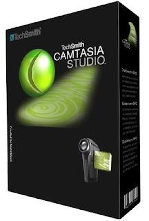تحميل Camtasia Studio 8.1.1, برنامج تصوير شاشة الحاسوب Camtasia Studio 2014, اخر اصدار من Camtasia Studio 8, برامج كمبيوتر, برامج مجانية متنوعة,Studio Camtasia, شرح برنامج تصوير صطح المكتب, برنامج عمل شروحات, Download Camtasia Studio 8.1.1