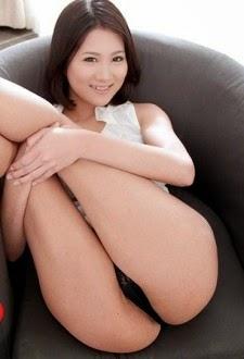 Sex Mút Cu Cực Sướng 2015 - Japanese Uncensored, Hay hot 2015, miễn phí hot nhất