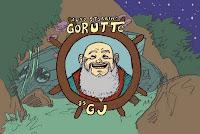 Gorutte (GJ)