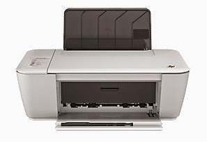 HP Deskjet Ink Advantage 1515 Download Free Driver