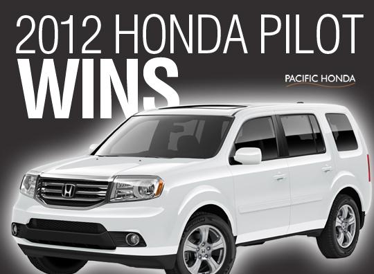 Pacific Honda Kearny Mesa Autos Post