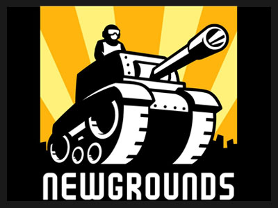 newgrounds_logo_font