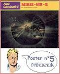 Poster nº 5