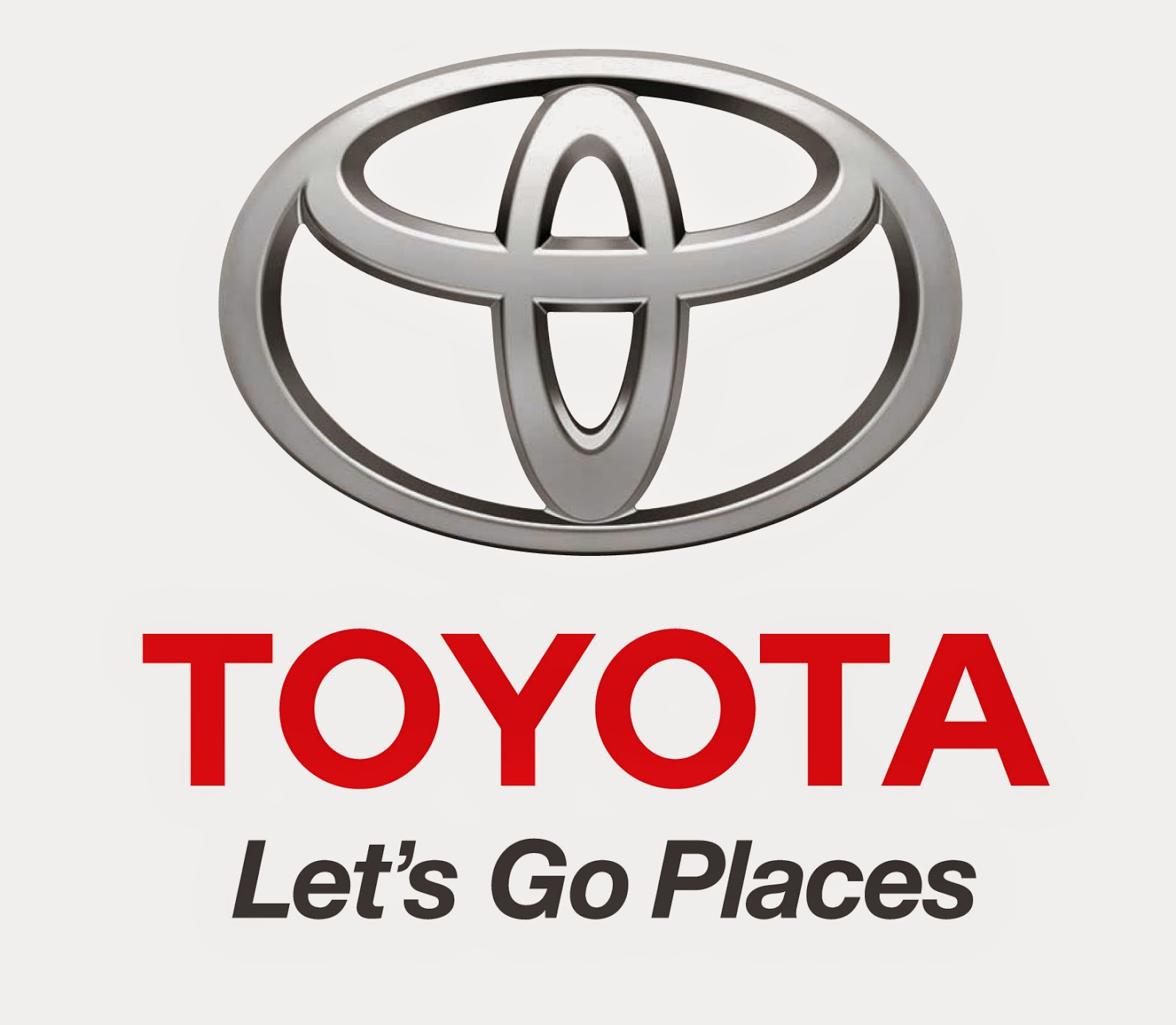 Hoselton Toyota - Your #1 Rochester, NY Toyota Dealer