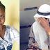 Baada ya Ushindi wa Tuzo, Diamond Atupa Dongo kwa Jokate, Jokate Naye Ajibu