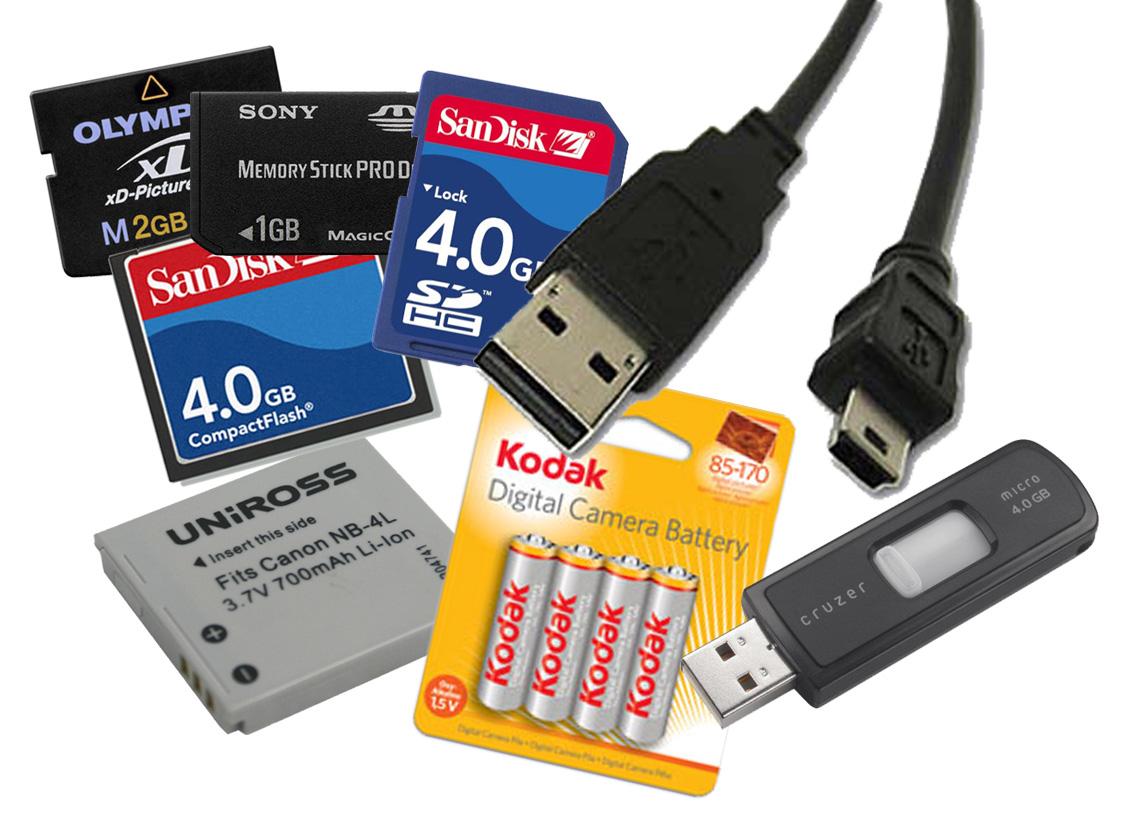 memory-cards-for-cameras